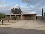 3361 Blacksill Drive - Photo 5