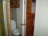 5822 Circle H Place - Photo 24