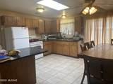 3619 Ellington Place - Photo 3