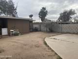 3619 Ellington Place - Photo 7
