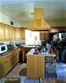 4921 Auburn Lane - Photo 41