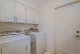 8021 Casas Way - Photo 30