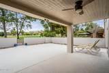 8021 Casas Way - Photo 33