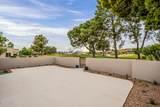 8021 Casas Way - Photo 35