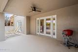 8021 Casas Way - Photo 36