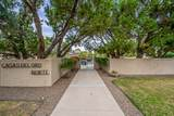 8021 Casas Way - Photo 40