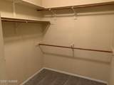 9391 Waxwing Court - Photo 17