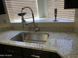 9391 Waxwing Court - Photo 4