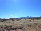 2.18 ac Desert Road - Photo 11