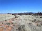 2.18 ac Desert Road - Photo 12