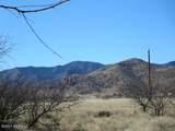 2.18 ac Desert Road - Photo 13