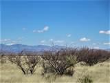 2.18 ac Desert Road - Photo 14