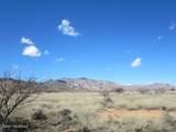 2.18 ac Desert Road - Photo 15