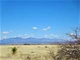 2.18 ac Desert Road - Photo 16