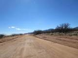 2.18 ac Desert Road - Photo 17