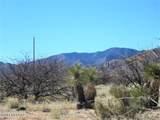 2.18 ac Desert Road - Photo 3