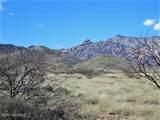 2.18 ac Desert Road - Photo 4
