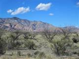 2.18 ac Desert Road - Photo 5