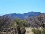2.18 ac Desert Road - Photo 6