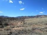 2.18 ac Desert Road - Photo 7