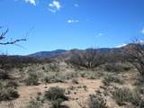 2.18 ac Desert Road - Photo 8