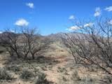 2.18 ac Desert Road - Photo 9