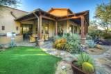 6067 Seven Saguaros Circle - Photo 27