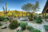 6067 Seven Saguaros Circle - Photo 31