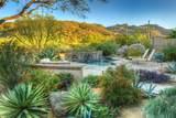 6067 Seven Saguaros Circle - Photo 32
