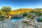 6067 Seven Saguaros Circle - Photo 33