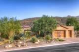 6067 Seven Saguaros Circle - Photo 38