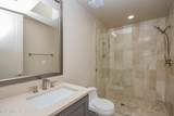 5307 Sundown Drive - Photo 21