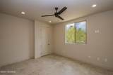 5307 Sundown Drive - Photo 22