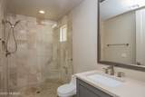 5307 Sundown Drive - Photo 27