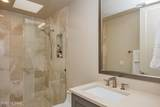 5307 Sundown Drive - Photo 30