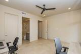 5307 Sundown Drive - Photo 31
