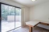 3050 Ardmore Court - Photo 26