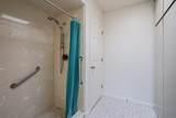 3050 Ardmore Court - Photo 40