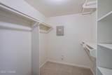 3050 Ardmore Court - Photo 42