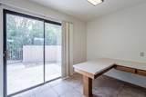 3050 Ardmore Court - Photo 48