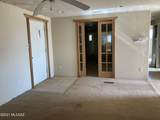 17445 Redrock Lane - Photo 8