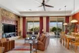 36493 Ocotillo Canyon Drive - Photo 6