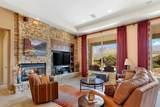 36493 Ocotillo Canyon Drive - Photo 7