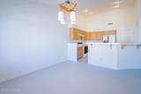 8701 Johnny Miller Drive - Photo 12
