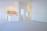 8701 Johnny Miller Drive - Photo 4