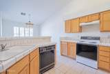 8701 Johnny Miller Drive - Photo 8