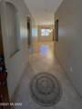 2640 Sahuara Avenue - Photo 10