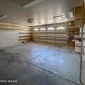 2640 Sahuara Avenue - Photo 33