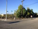 131 Melrose Avenue - Photo 31