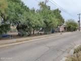 131 Melrose Avenue - Photo 33